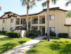 Photo of 1801 E Lake Road, Unit 6E, PALM HARBOR, FL 34685 (MLS # U8001003)