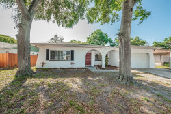 Photo of 1767 W Groveleaf Avenue, PALM HARBOR, FL 34683 (MLS # U8001007)