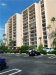 Photo of 51 Island Way, Unit 908, CLEARWATER BEACH, FL 33767 (MLS # U8001050)