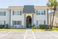 Photo of 367 S Mcmullen Booth Road, Unit 80, CLEARWATER, FL 33759 (MLS # U8001063)