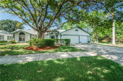 Photo of 3378 Tarpon Woods Boulevard, PALM HARBOR, FL 34685 (MLS # U8001124)
