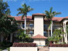 Photo of 2400 Feather Sound Drive, Unit 224, CLEARWATER, FL 33762 (MLS # U8001252)