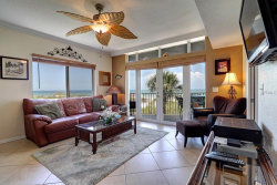 Photo of 17852 Lee Avenue, Unit 1, REDINGTON SHORES, FL 33708 (MLS # U8001342)