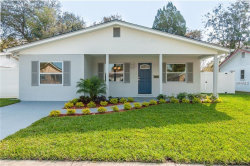 Photo of 4438 S Lanier Drive, TAMPA, FL 33616 (MLS # U8001371)