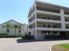 Photo of 106 1st Street E, Unit 101, TIERRA VERDE, FL 33715 (MLS # U8001573)