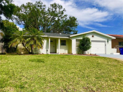 Photo of 404 David Court, PALM HARBOR, FL 34684 (MLS # U8001582)