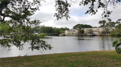 Photo of 4805 Alt 19, Unit 624, PALM HARBOR, FL 34683 (MLS # U8001597)