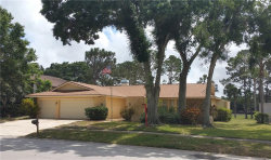 Photo of 2705 Northridge Drive E, CLEARWATER, FL 33761 (MLS # U8001612)