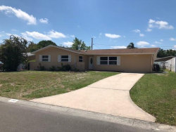 Photo of 1747 Thames Street, CLEARWATER, FL 33755 (MLS # U8001621)