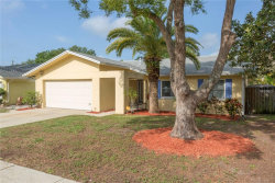Photo of 1912 Seton Drive, CLEARWATER, FL 33763 (MLS # U8001623)