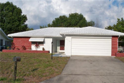 Photo of 2570 Bramblewood Drive W, CLEARWATER, FL 33763 (MLS # U8001632)