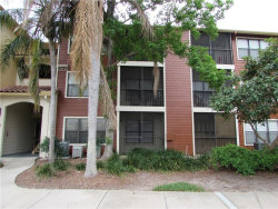 Photo of 11901 4th Street N, Unit 7106, ST PETERSBURG, FL 33716 (MLS # U8001670)