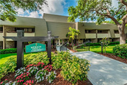 Photo of 36750 Us Highway 19 N, Unit 13-219, PALM HARBOR, FL 34684 (MLS # U8001768)