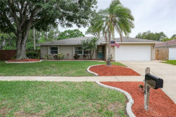 Photo of 3308 Wind Chime Drive W, CLEARWATER, FL 33761 (MLS # U8001779)