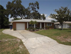 Photo of 1520 Lemon Street, CLEARWATER, FL 33756 (MLS # U8001786)