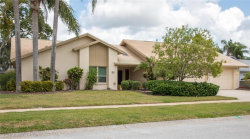Photo of 2712 Redford Court E, CLEARWATER, FL 33761 (MLS # U8001799)