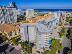 Photo of 470 3rd Street S, Unit 313, ST PETERSBURG, FL 33701 (MLS # U8001858)