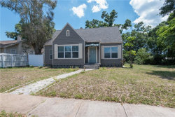 Photo of 3330 8th Avenue N, ST PETERSBURG, FL 33713 (MLS # U8001865)