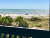 Photo of 206 120th Avenue W, Unit B4, TREASURE ISLAND, FL 33706 (MLS # U8001892)