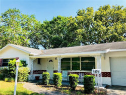 Photo of 5136 28th Avenue N, ST PETERSBURG, FL 33710 (MLS # U8001931)