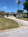 Photo of 536 Pinecrest Drive, LARGO, FL 33770 (MLS # U8002426)