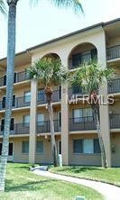 Photo of 2525 W Bay Drive, Unit D33, BELLEAIR BLUFFS, FL 33770 (MLS # U8003054)