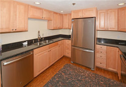 Photo of 1 Key Capri, Unit 204-W, TREASURE ISLAND, FL 33706 (MLS # U8003199)