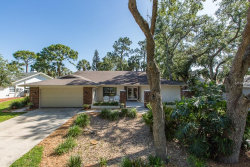 Photo of 4359 Marine Parkway, NEW PORT RICHEY, FL 34652 (MLS # U8003302)