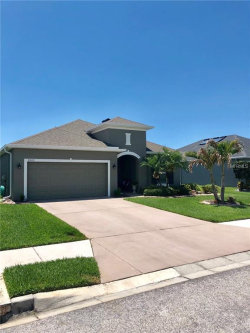 Photo of 8009 112th Avenue E, PARRISH, FL 34219 (MLS # U8003324)