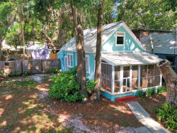 Photo of 215 3rd Avenue N, SAFETY HARBOR, FL 34695 (MLS # U8003326)