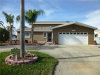 Photo of 620 115th Avenue, TREASURE ISLAND, FL 33706 (MLS # U8003342)