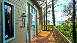 Photo of 1074 Point Seaside Drive, CRYSTAL BEACH, FL 34681 (MLS # U8003353)