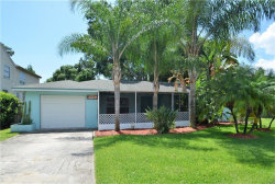 Photo of 609 Shore Drive E, OLDSMAR, FL 34677 (MLS # U8003562)