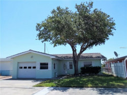 Photo of 133 Wall Street, REDINGTON SHORES, FL 33708 (MLS # U8003814)