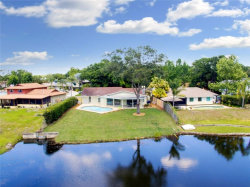 Photo of 4306 Autumn Leaves Drive, TAMPA, FL 33624 (MLS # U8003832)