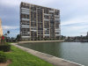 Photo of 7300 Sun Island Drive S, Unit 805, SOUTH PASADENA, FL 33707 (MLS # U8004062)