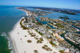 Photo of 10265 Gulf Boulevard, Unit A-106, TREASURE ISLAND, FL 33706 (MLS # U8004176)