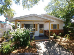 Photo of 3038 Clinton Street S, GULFPORT, FL 33707 (MLS # U8004217)