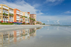 Photo of 16450 Gulf Boulevard, Unit 465, NORTH REDINGTON BEACH, FL 33708 (MLS # U8004316)