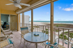 Photo of 11000 Gulf Boulevard, Unit 602, TREASURE ISLAND, FL 33706 (MLS # U8004345)