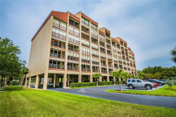 Photo of 7037 Sunset Drive S, Unit 202, SOUTH PASADENA, FL 33707 (MLS # U8004350)