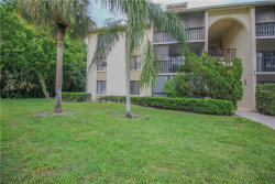 Photo of 3161 Lake Pine Way S, Unit A1, TARPON SPRINGS, FL 34688 (MLS # U8004499)