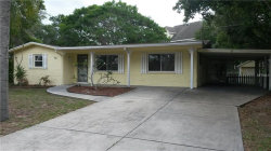 Photo of 92 S Highland Avenue, TARPON SPRINGS, FL 34689 (MLS # U8004570)