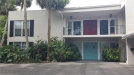 Photo of 1 Country Club Drive, Unit 1, LARGO, FL 33771 (MLS # U8004686)