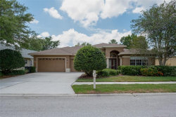 Photo of 913 Wyngate Court, SAFETY HARBOR, FL 34695 (MLS # U8004695)