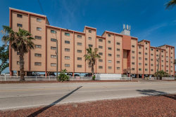 Photo of 8470 W Gulf Boulevard, Unit 507, TREASURE ISLAND, FL 33706 (MLS # U8004707)