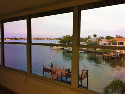 Photo of 1893 Shore Drive S, Unit 310, SOUTH PASADENA, FL 33707 (MLS # U8004714)