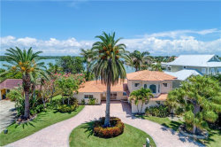 Photo of 17323 Kennedy Drive, NORTH REDINGTON BEACH, FL 33708 (MLS # U8004925)