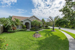 Photo of 508 Village Drive, TARPON SPRINGS, FL 34689 (MLS # U8004936)