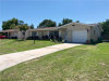 Photo of 7952 115th St, SEMINOLE, FL 33772 (MLS # U8004996)